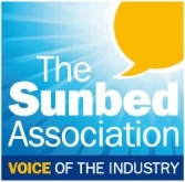 The Sunbed Association